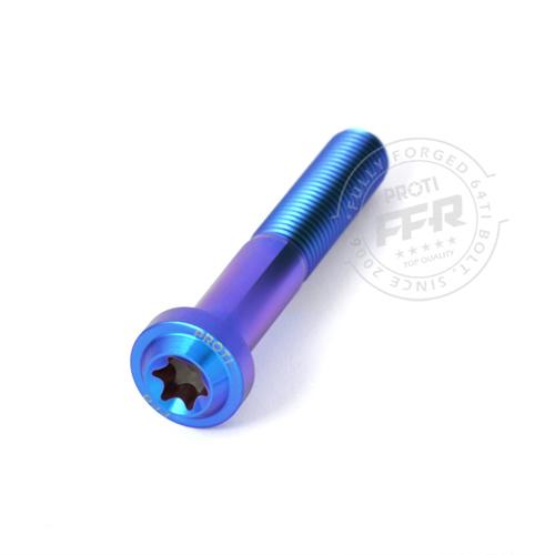 DUCATI_Superbike 1199 Panigale S_Caliper bolt_77913311D